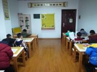 巢湖市弈缘围棋学校由全国围棋冠军执教