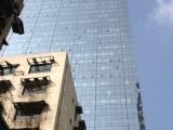 成都蜘蛛人,专业高空作业,外墙清洗,防水,安装,维修等