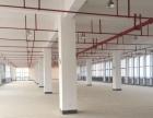 高新区省级孵化器 优质企业享受免租减租