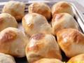 馕坑烤包子|御卿祥馕坑烤包子|烤包子技术