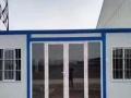 法利莱专业订做住人集装箱活动房,欢迎来电咨询