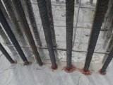 朝陽區專業植筋墻體植筋梁柱植筋公司
