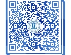 青岛白癜风医院公益援助,精准治疗