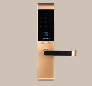 温江区全城,开锁换锁修锁,换各种锁芯,开汽车锁 配汽车钥匙