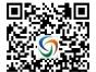 阳江暑假海滩住宿攻略-沙扒湾14房海景家庭民居出租