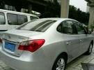 现代 悦动 2011款 1.6 手动 GLS可分期金品车月事故包5年5万公里4万
