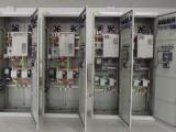 智能变频恒压控制器、高性能变频控制柜、智能变频调速控制箱