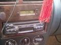雪铁龙爱丽舍2004款 爱丽舍-三厢 1.6 手动 SX 16V