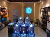 呼和浩特桶装纯净水配送,桶装送水电话,送纯净水电话