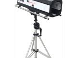 耀星照明专业供应高端有品质的追光灯产品及服务,