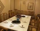(创美)北竹岛400平精装饭店找合伙人