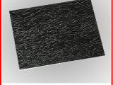种植屋面SBS 化学阻根 铜胎基  聚酯胎  改性沥青防水卷材