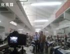 视频拍摄制作、宣传片MV、广告片、工作汇报片