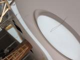 汶川市透光灯箱膜丨A级防火膜丨颜色膜丨透明膜