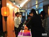 浦江游览网-中国人寿号450人-浦江游览船餐找乐航浦江游览网