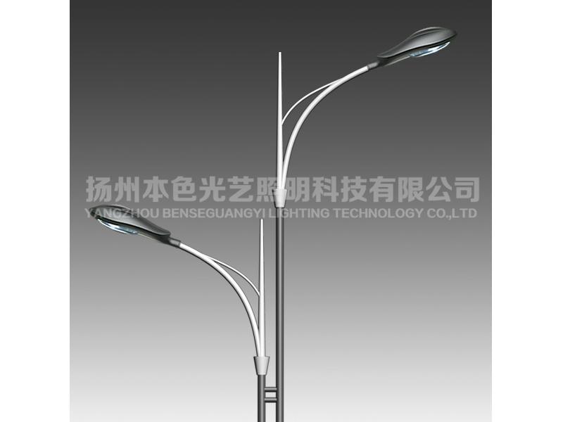 新疆道路装饰灯-led道路灯哪家比较好