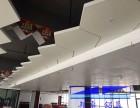 长沙2.5mm厚铝板价格 铝板材料 铝幕墙深化设计一站式服务