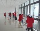 渝北碧津双龙保洁团队专业服务