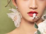 汉川学化妆学美甲学纹绣 改变自我 收入翻倍