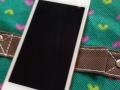iphone5s,转让 国行的