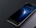 中国联通 OPPO手机专卖 品胜3C数码主品销售