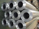 铝箔材钢管芯定制 大量供应批发铝箔材钢管芯