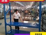 珠海货架厂家定制加工