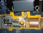 河南螺杆机组回收-信阳螺杆机组回收-商城县螺杆机组回收