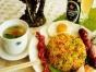 上海松江快餐工作餐50份团体餐|菜色丰富