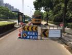 丹阳清洗各种大型污水雨水工业公路下水道