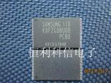 K9F2G08UOB-PCBO NAND flasH内存芯片全新