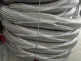 河北304不锈钢金属软管衡水实用的304不锈钢金属软管提供商