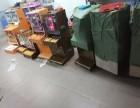 重庆水果机多少钱一台的,重庆有没有水果机买,重庆水果机价格