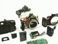 益阳专业维修数码相机的地方