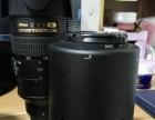 99新尼康相机+镜头
