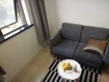 整租近 徐家汇 经典一室,配置齐全,温馨舒适,拎包入住