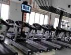 沙坪坝全民健身中心,塑形健身游泳馆瑜伽舞蹈 优