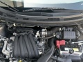 日产 轩逸 2012款 1.6 手动 XE 舒适版