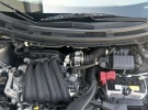 日产 轩逸 2012款 1.6 手动 XE 舒适版2年4.7万公里7万