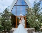 惠州拍韩式婚纱照必备的四大元素