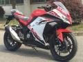 实体店支持帅哥美女分期各种自己喜欢的摩托车