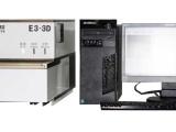 多种卤素检测仪_哪里有靠谱的服务哪家好卤素检测仪供应商