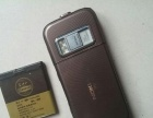 诺基亚n85带无线双电池