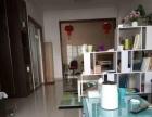 新开青旅深圳东站布吉地铁附近空调洗衣机水电全包