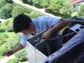 专业空调维修,移机,充氟,保修一年7898898