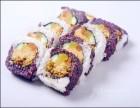 N多寿司加盟怎么样赚钱吗加盟热线