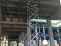 北京铝合金脚手架租赁 北京铝合金快装脚手架
