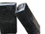 淄博电缆沥青防水沥青用路宜生