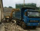 混泥土浇筑砂浆找平水泥自流平地坪施工,新旧路面修复