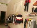 【个人】兖州谷村镇商业街附近童装店低价转让